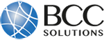 BCC Solutions logo
